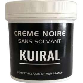 Crème imperméabilisante Gore-Tex®/Sympatex® Noir