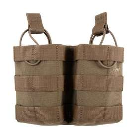 2 SGL Mag Pouch Bel MKII G36 Coyote Brown Tasmanian Tiger