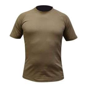 T-Shirt Félin Raglan Coyote Opex (non contractuelle)