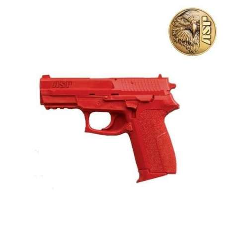 Red Gun Sig Pro SP2022 ASP