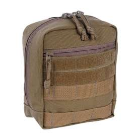 Tac Pouch 6 Coyote Brown Tasmanian Tiger