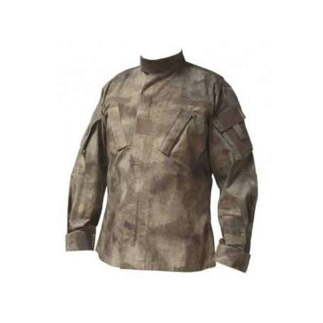 Veste Combat Tactical Trooper Urban AU
