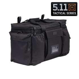 5.11 Sac Patrol Ready 40L Noir