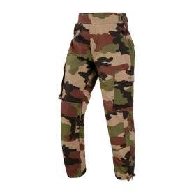Pantalon de Combat Cam CE Ares
