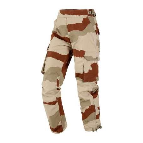 Pantalon de Combat Cam Desert Ares
