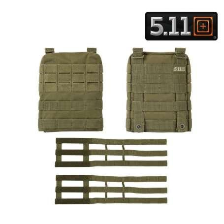 5.11 Side Panels TACTEC Tac OD