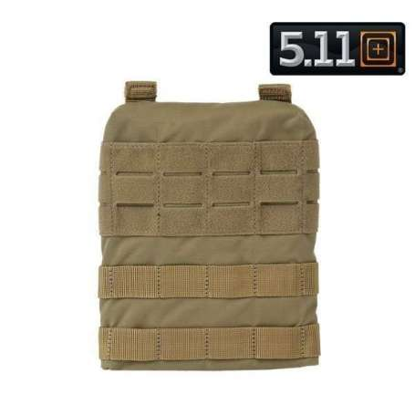 5.11 Side Panels TACTEC Sandstone
