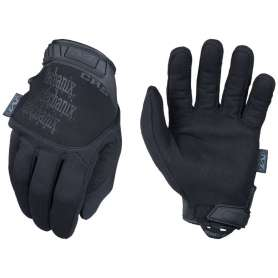 Gants Anti-Coupure Pursuit E5 Noir Mechanix