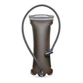Réservoir Hydratation Force 3L HydraPak