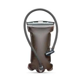 Réservoir Hydratation Force 2L HydraPak