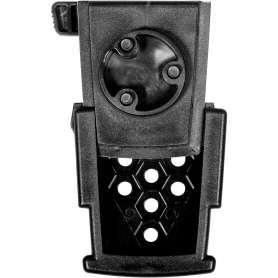 Système RDQA 8K31 Noir Vega Holster