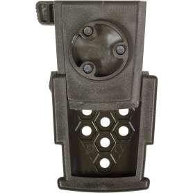 Système RDQA 8K31 Vert OD Vega Holster