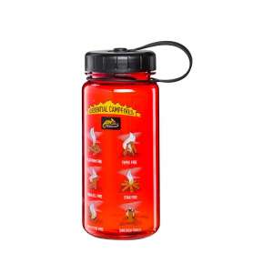 Gourde Tritan™ 550ml Rouge Helikon-Tex