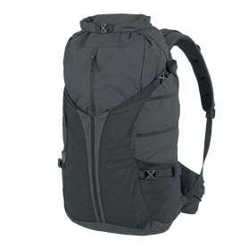 Summit Backpack 40L ShadowGrey Helikon-Tex
