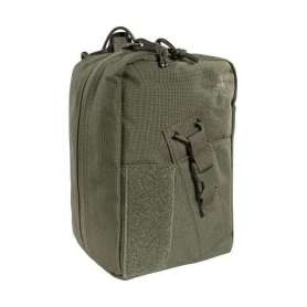Base Medic Pouch MKII Olive