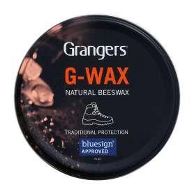 Cirage G-Wax Chaussures 80g Grangers