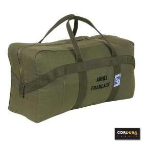 Sac Para Armée FR Kaki 40L 101 inc.