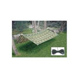Bâche Agricole 2 x 3 m Cam Opex (non contractuelle)