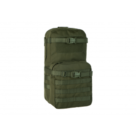 Cargo Pack Vert OD (photo non contractuelle)