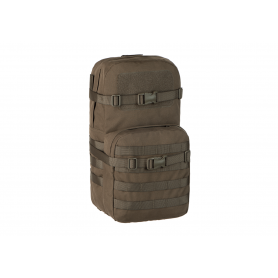 Cargo Pack Ranger Green (photo non contractuelle)