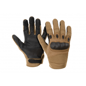 Assault Gloves Coyote (photo non contractuelle)