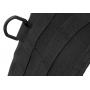 Ceinture PLB Combat Belt Noir (non contractuelle)