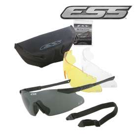 Lunettes ICE 3 LS