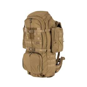 Sac Rush 100 Kangaroo 5.11 Tactical