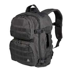 Sac Big Duty Dark Grey Ares