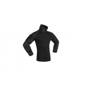 Combat Shirt Noir Invader Gear