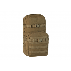 Sac Cargo Pack Coyote Invader Gear