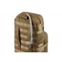 Sac Cargo Pack Coyote Invader Gear (Tuyau de réservoir d'hydratation non inclus)