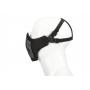 Masque Stalker Mk.II Noir Invader Gear