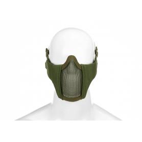 Masque Stalker Mk.II Vert OD Invader Gear