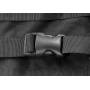 Chest Rig MOLLE Noir Invader Gear