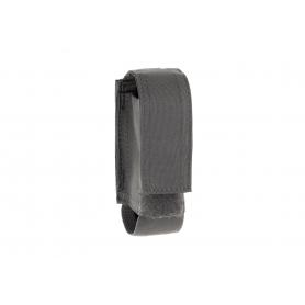Poche Grenade 40mm Wolf Grey Invader Gear