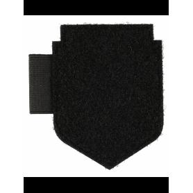 Écusson Porte-Stylo Velcro DMB Products EDG00