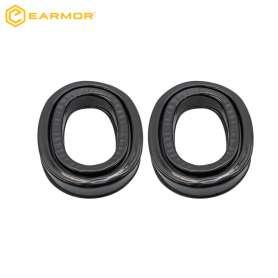 Earmor Kit Confort S06 Gel Silicone Peltor