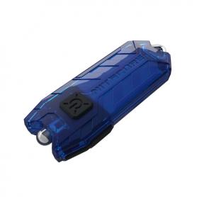 Nitecore Tube V2.0 Bleu 55 lumens