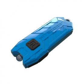 Nitecore Tube V2.0 Azur 55 lumens