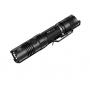 Nitecore P12GT Lampe Tactique 1000lumens