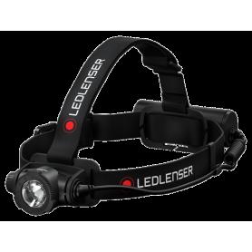 LedLenser Lampe Frontale H7R Core 1000 lumens