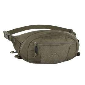 Bandicoot Waist Pack RAL7013