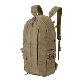 Sac Groundhog 10L Coyote Helikon-Tex
