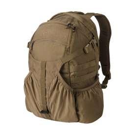 Sac Raider Backpack 20L Coyote Helikon-Tex