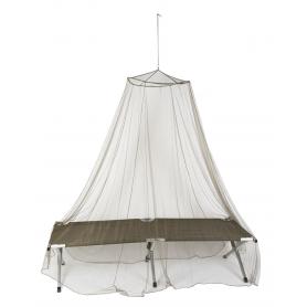 Moustiquaire pour Lit de Camp Jungle Mil-Tec