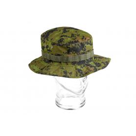 Boonie Hat CAD Invader Gear