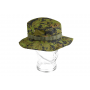 Boonie Hat CAD Invader Gear