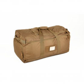 Sac Transport Transall 90L Coyote T.O.E.®