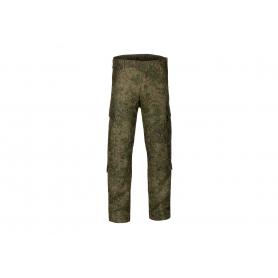 Pantalon TDU Revenger Digital Flora Invader Gear